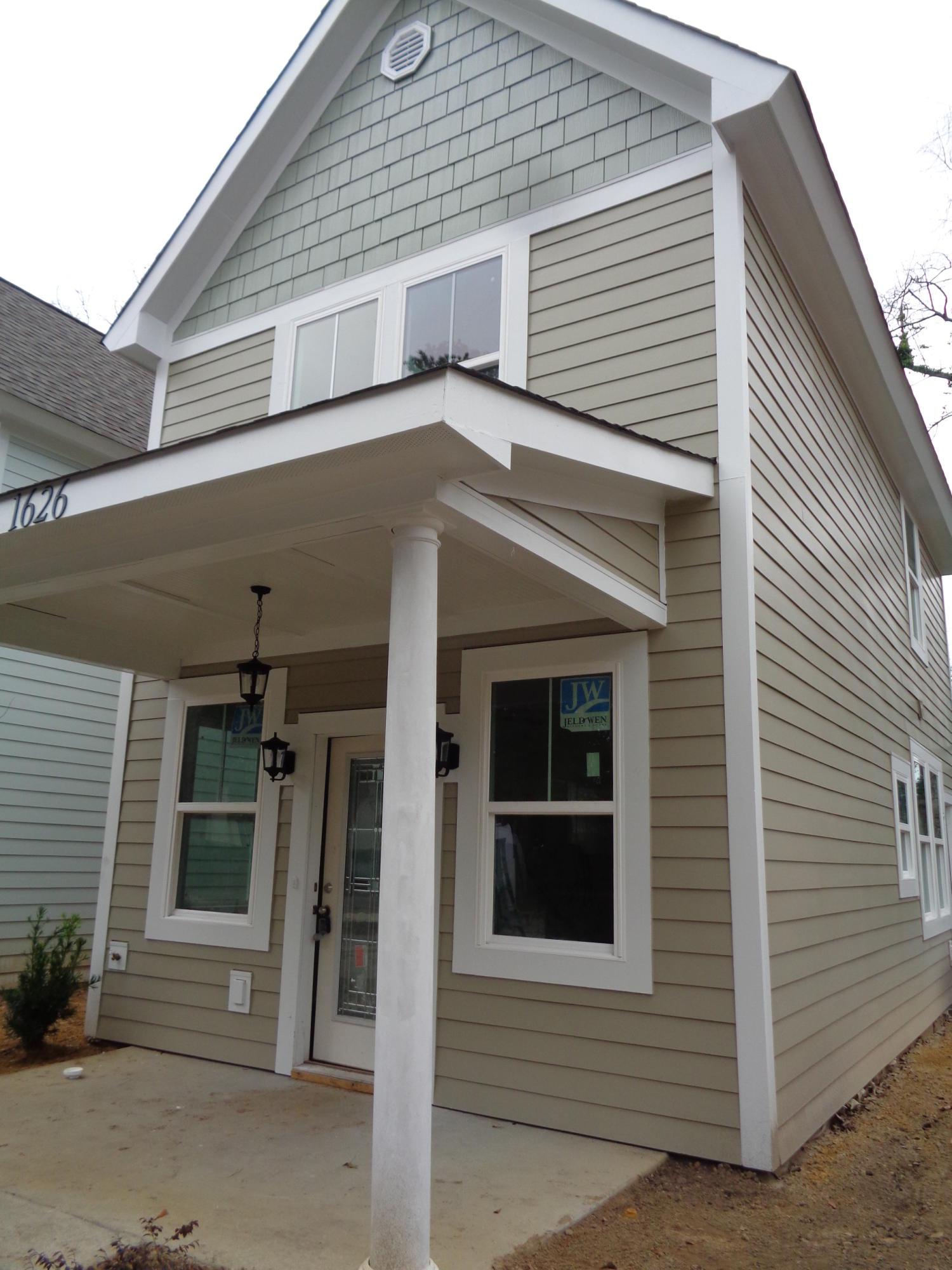 Pinecrest Gardens Homes For Sale - 1626 Wappoo, Charleston, SC - 13