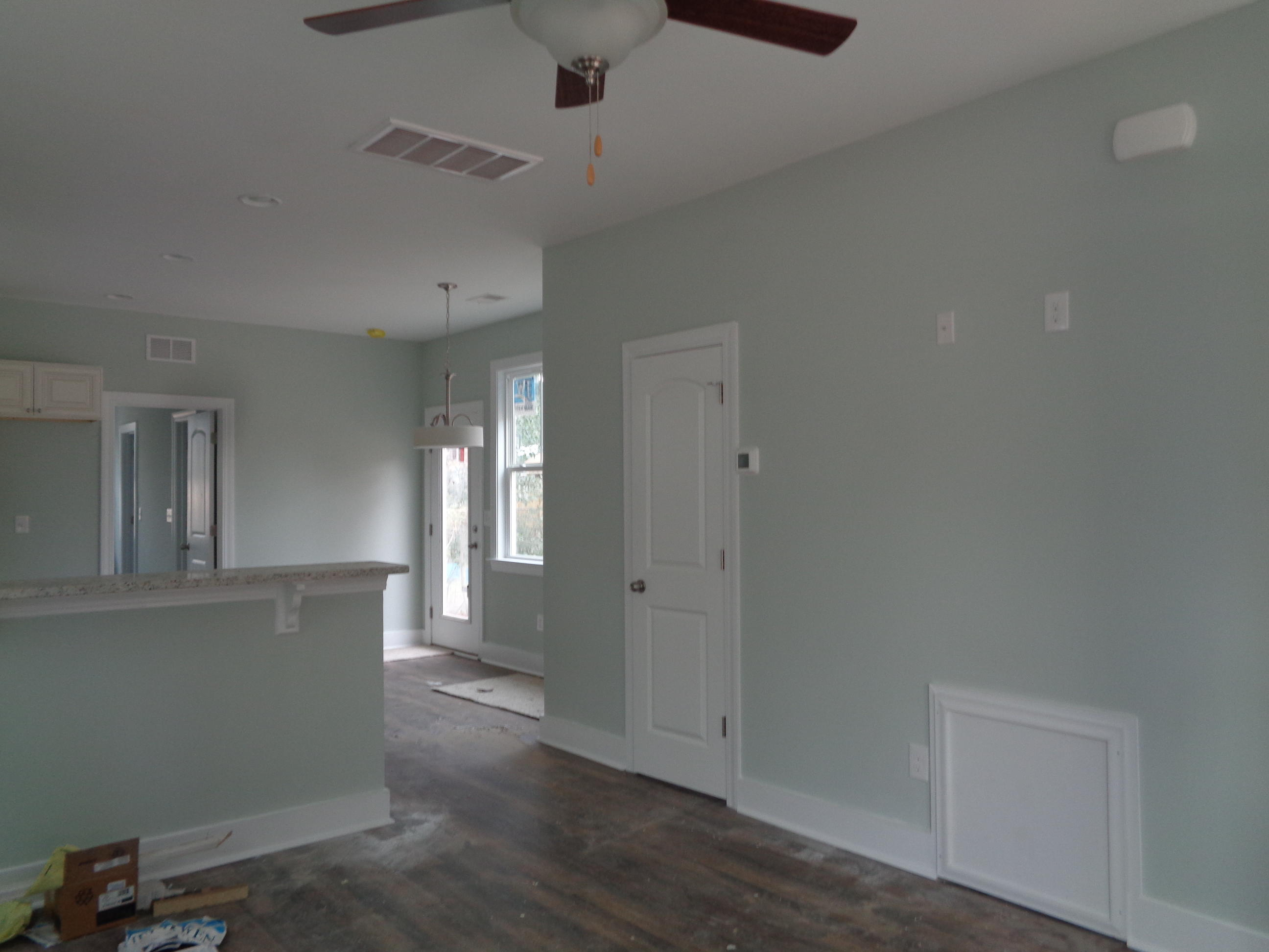 Pinecrest Gardens Homes For Sale - 1626 Wappoo, Charleston, SC - 12