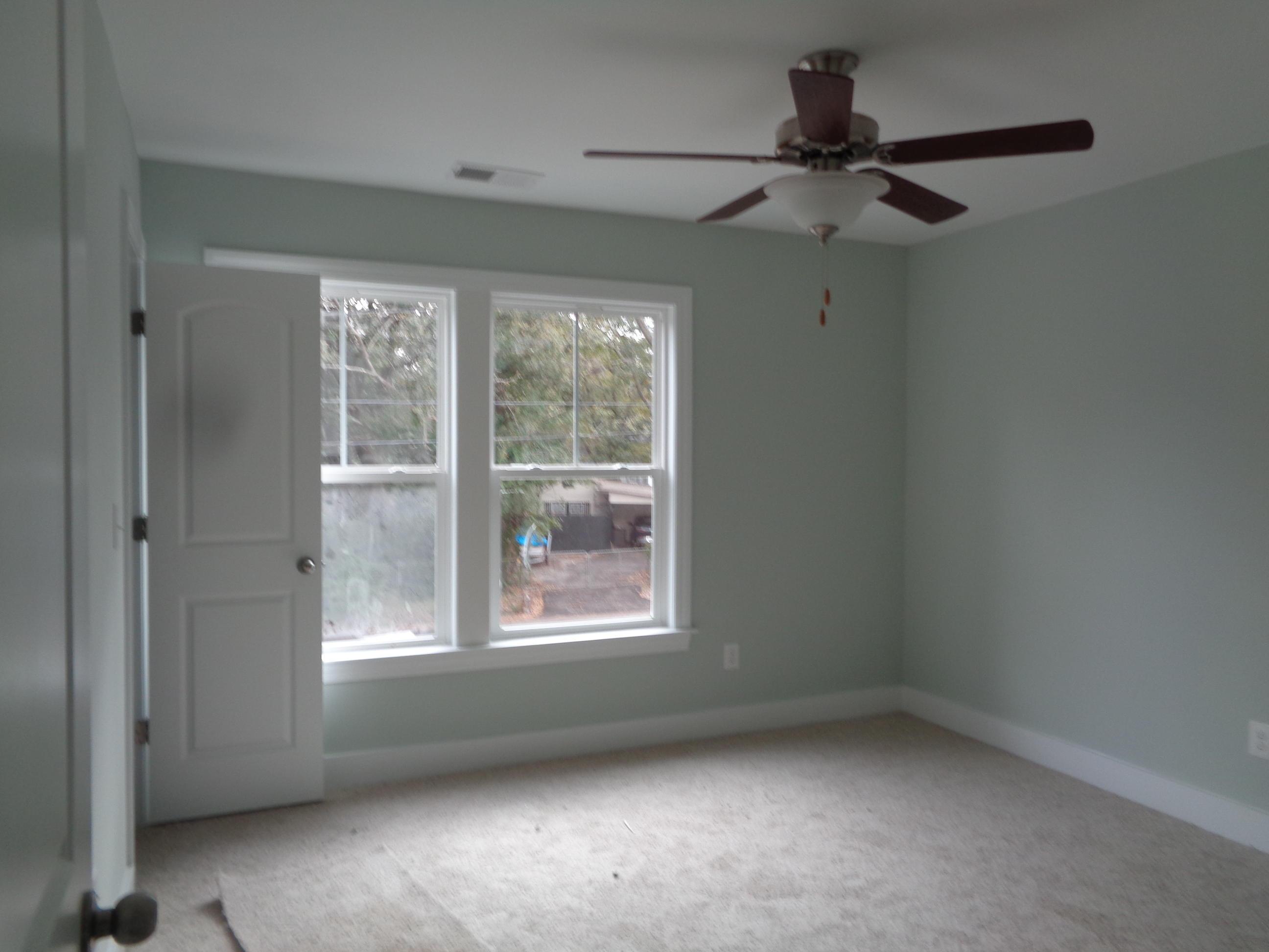 Pinecrest Gardens Homes For Sale - 1626 Wappoo, Charleston, SC - 11