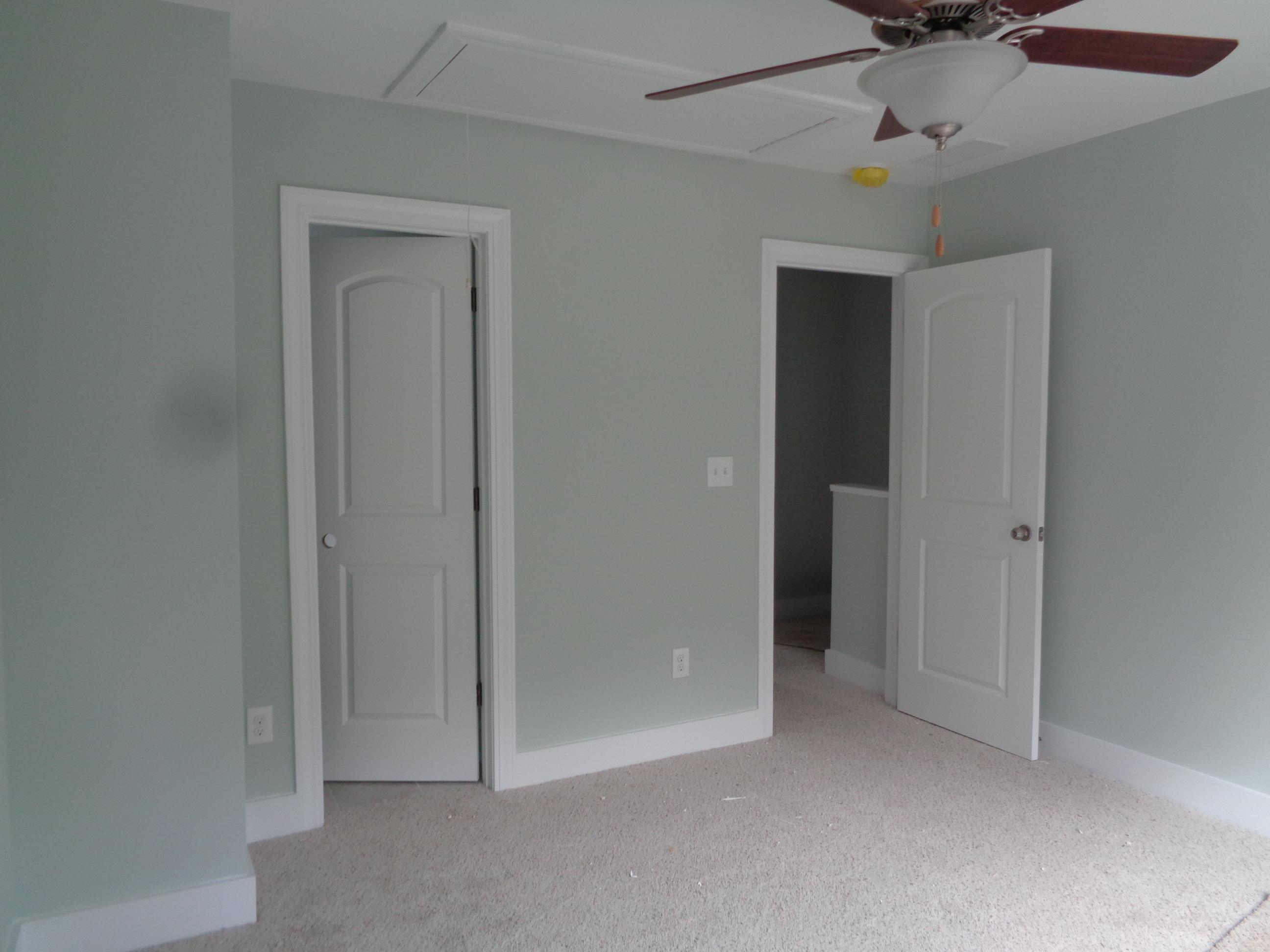 Pinecrest Gardens Homes For Sale - 1626 Wappoo, Charleston, SC - 10