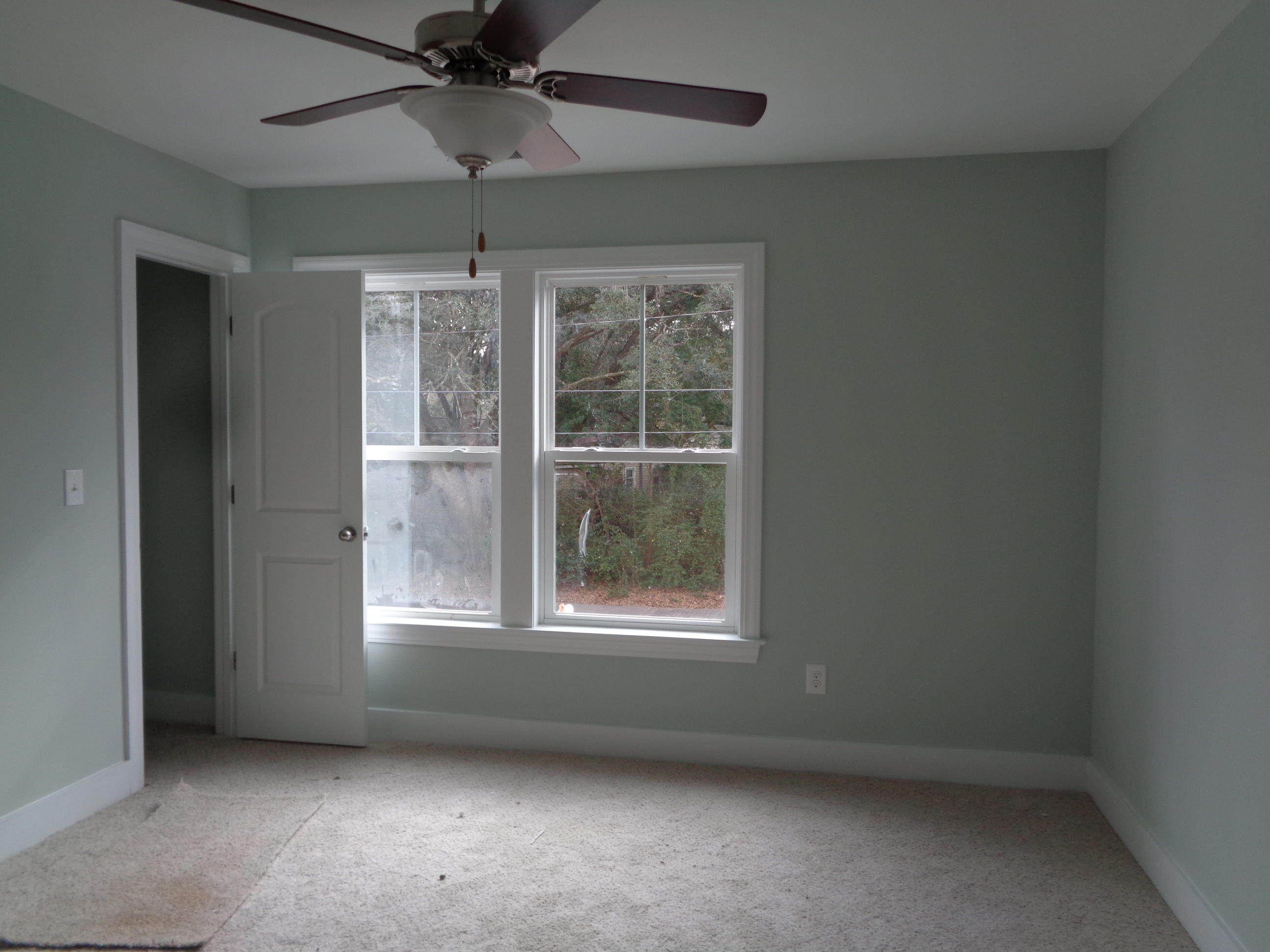 Pinecrest Gardens Homes For Sale - 1626 Wappoo, Charleston, SC - 9