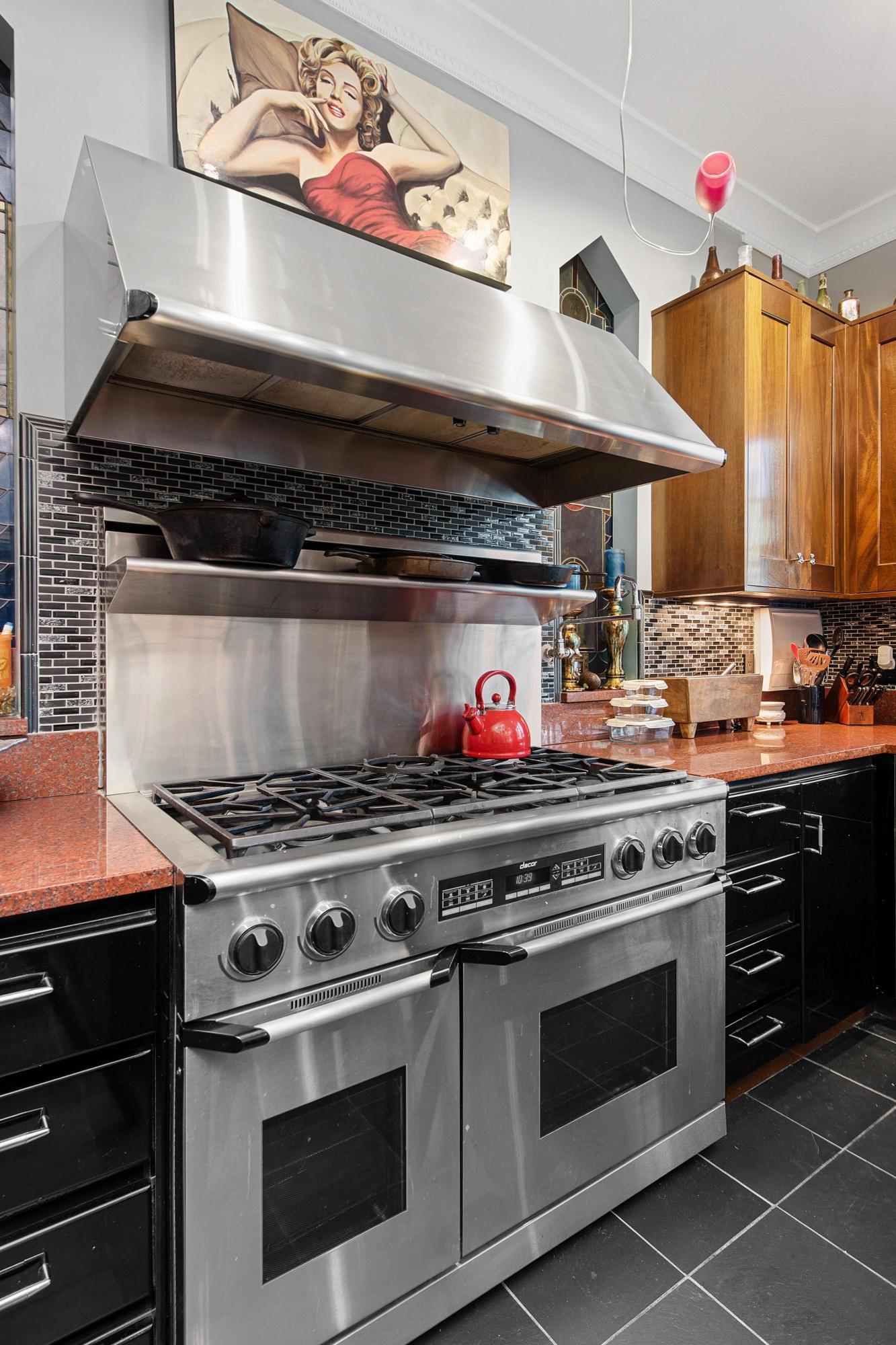Moodys Plantation Homes For Sale - 220 Rabbit Run, Summerville, SC - 9