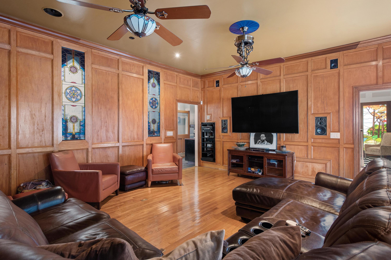Moodys Plantation Homes For Sale - 220 Rabbit Run, Summerville, SC - 12