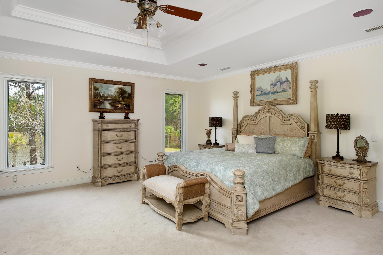 Moodys Plantation Homes For Sale - 220 Rabbit Run, Summerville, SC - 5