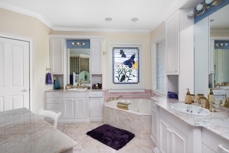 Moodys Plantation Homes For Sale - 220 Rabbit Run, Summerville, SC - 6