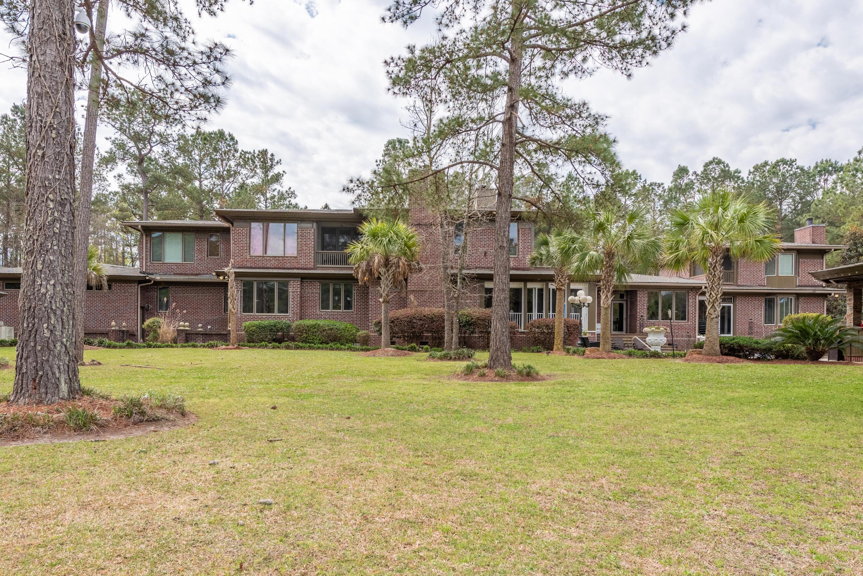 Moodys Plantation Homes For Sale - 220 Rabbit Run, Summerville, SC - 7