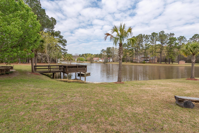 Moodys Plantation Homes For Sale - 220 Rabbit Run, Summerville, SC - 0