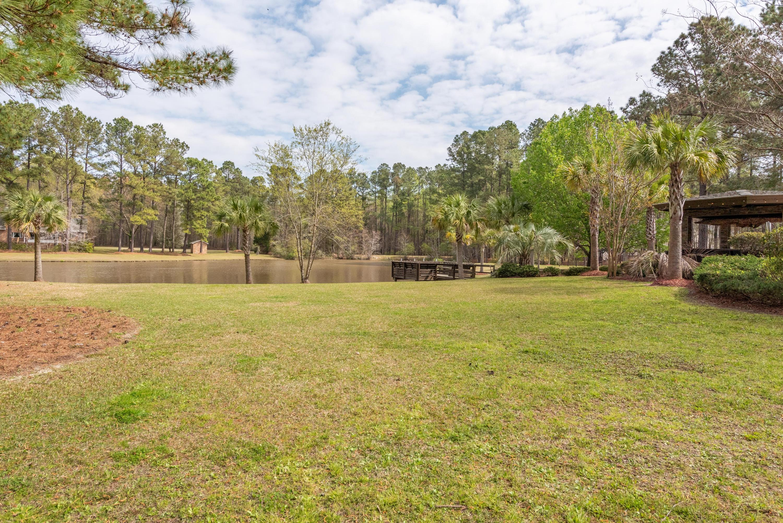 Moodys Plantation Homes For Sale - 220 Rabbit Run, Summerville, SC - 1
