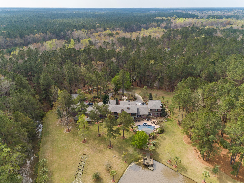 Moodys Plantation Homes For Sale - 220 Rabbit Run, Summerville, SC - 3