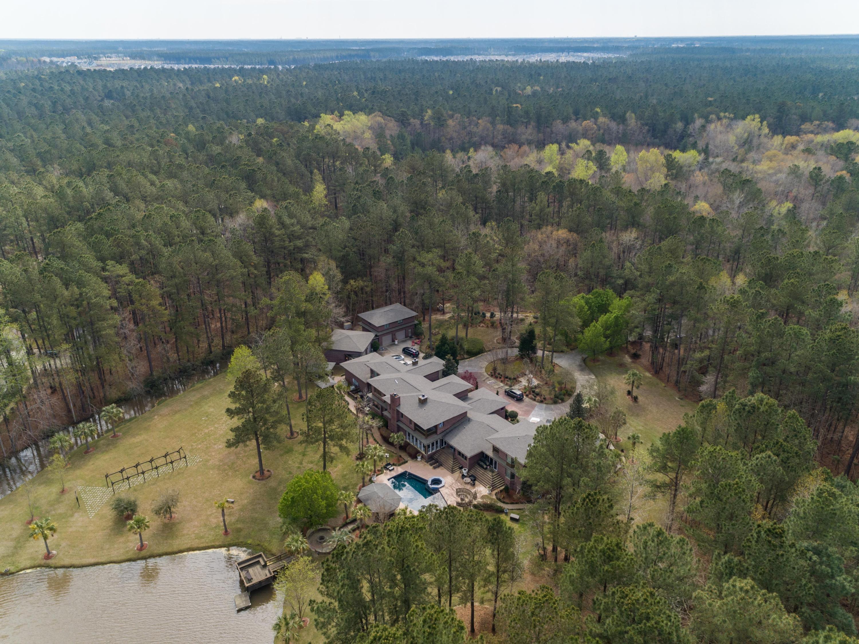 Moodys Plantation Homes For Sale - 220 Rabbit Run, Summerville, SC - 18