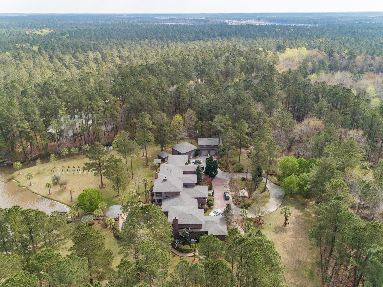 Moodys Plantation Homes For Sale - 220 Rabbit Run, Summerville, SC - 4