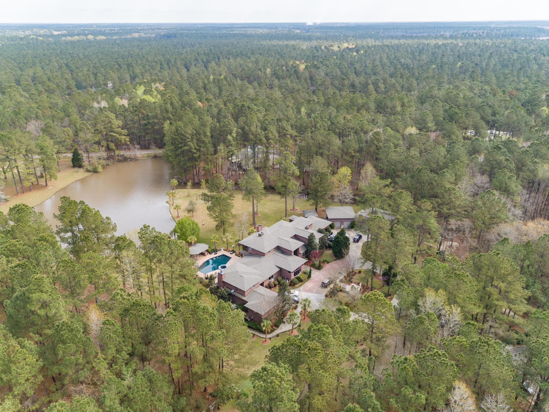 Moodys Plantation Homes For Sale - 220 Rabbit Run, Summerville, SC - 17
