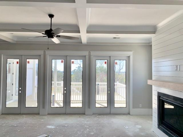 Stratton by the Sound Homes For Sale - 1510 Menhaden, Mount Pleasant, SC - 33