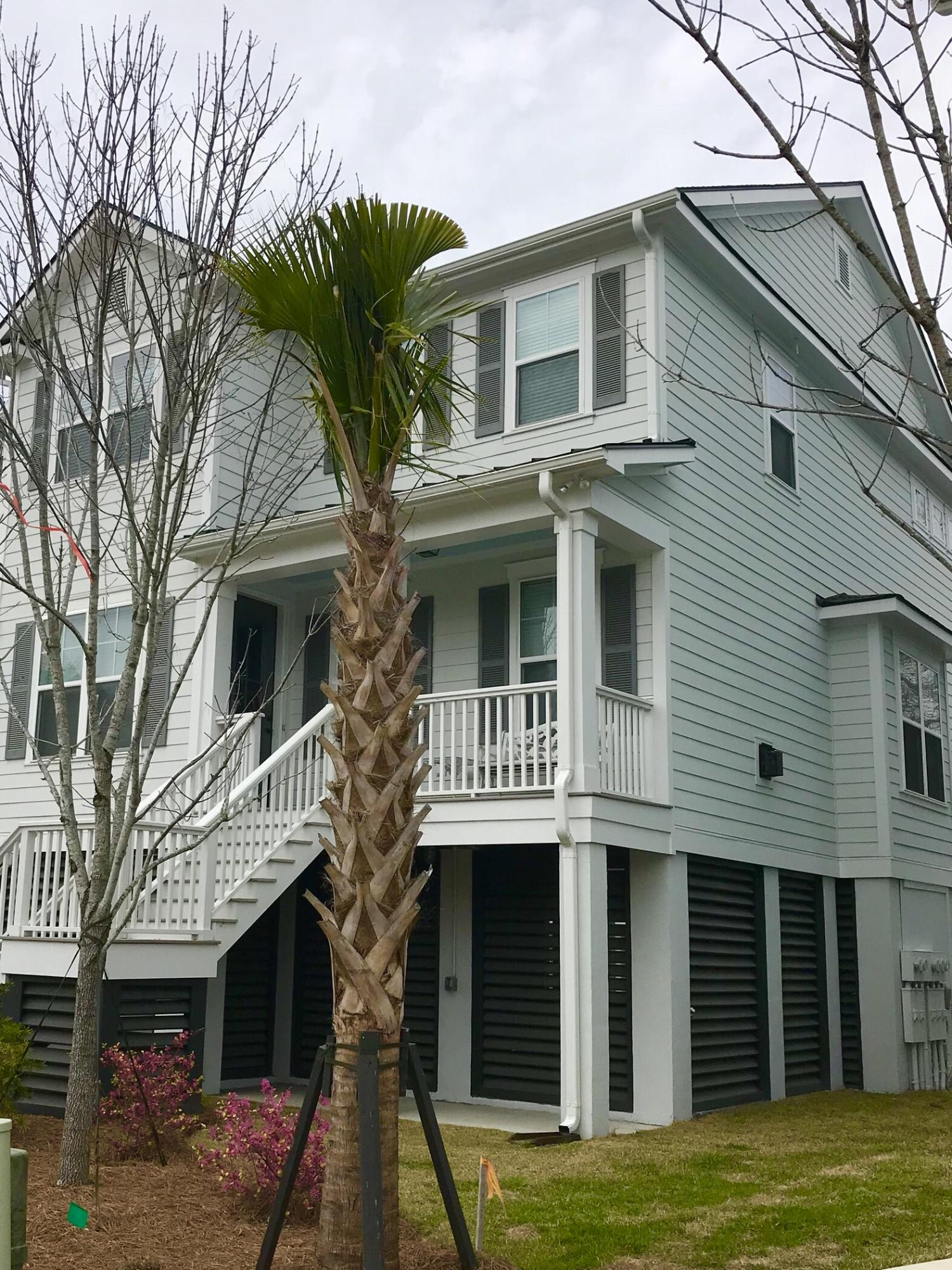 Oyster Point Homes For Sale - 2214 Hamlin Sound, Mount Pleasant, SC - 0