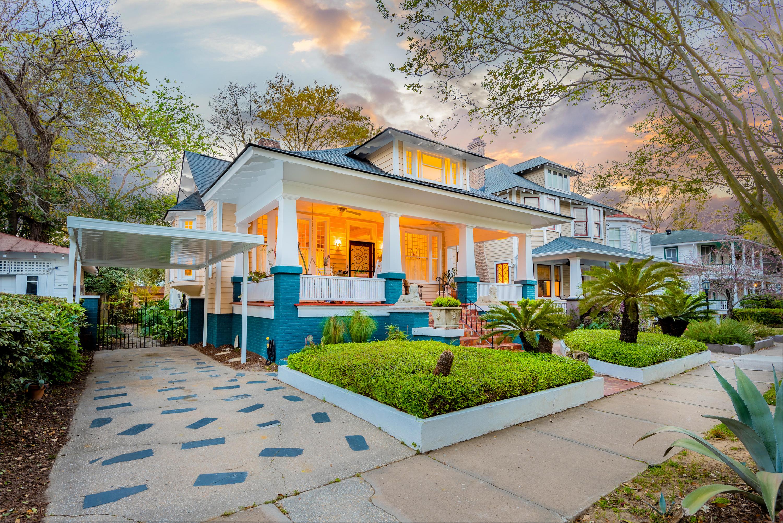Ask Frank Real Estate Services - MLS Number: 19009672