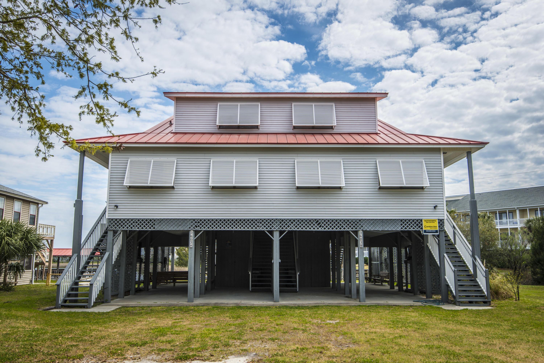 Edisto Beach Homes For Sale - 3603 Yacht Club, Edisto Beach, SC - 61