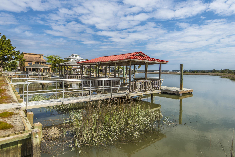 Edisto Beach Homes For Sale - 3603 Yacht Club, Edisto Beach, SC - 62