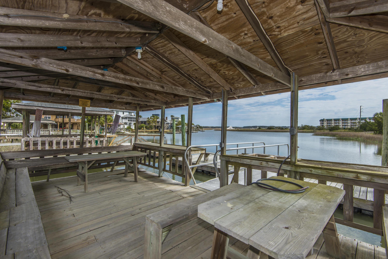Edisto Beach Homes For Sale - 3603 Yacht Club, Edisto Beach, SC - 57