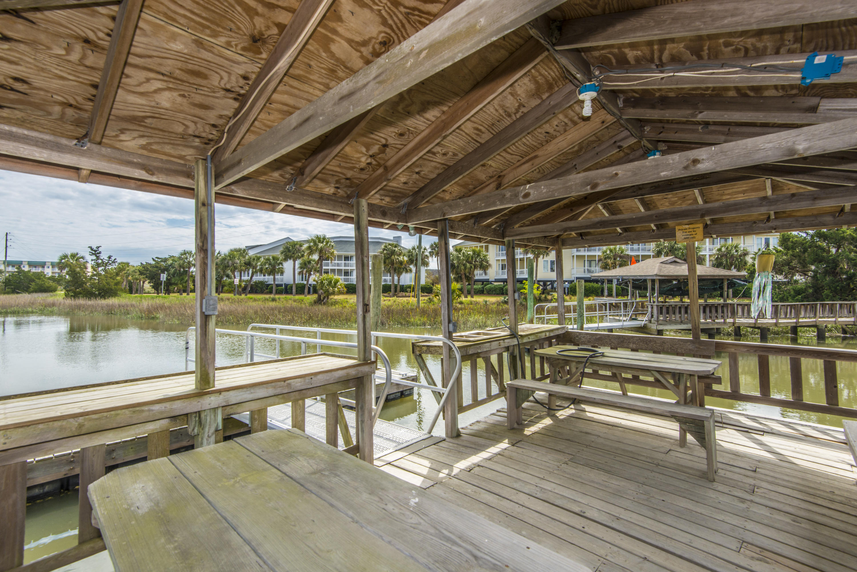 Edisto Beach Homes For Sale - 3603 Yacht Club, Edisto Beach, SC - 3