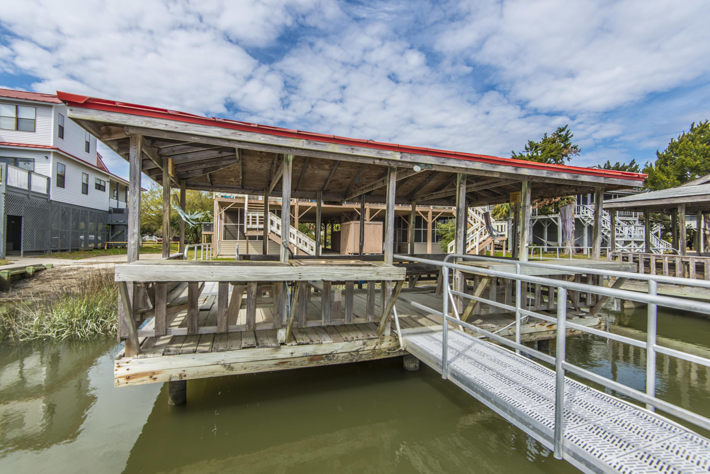 Edisto Beach Homes For Sale - 3603 Yacht Club, Edisto Beach, SC - 56