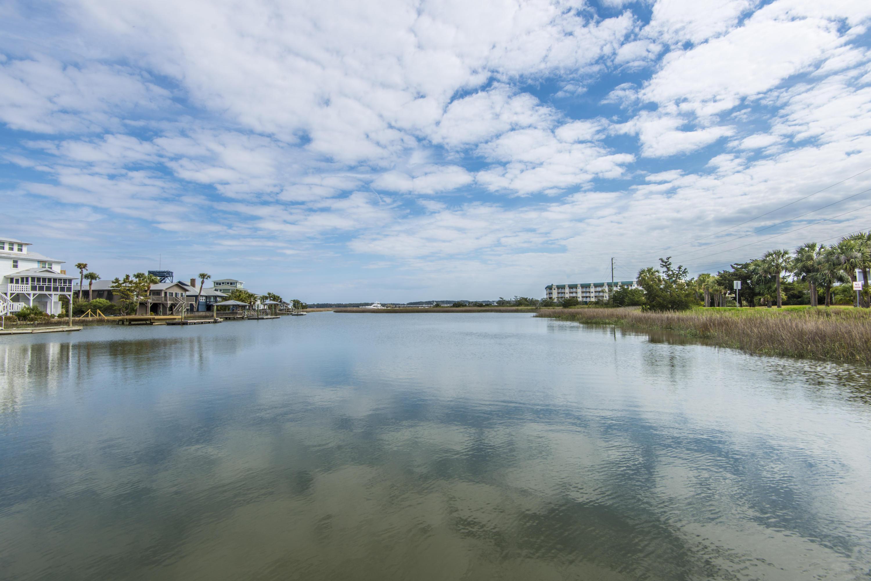 Edisto Beach Homes For Sale - 3603 Yacht Club, Edisto Beach, SC - 54