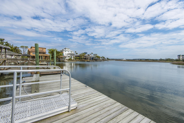 Edisto Beach Homes For Sale - 3603 Yacht Club, Edisto Beach, SC - 52