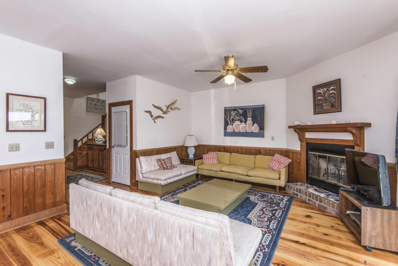 Edisto Beach Homes For Sale - 3603 Yacht Club, Edisto Beach, SC - 45