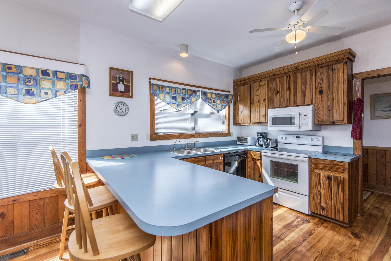 Edisto Beach Homes For Sale - 3603 Yacht Club, Edisto Beach, SC - 23