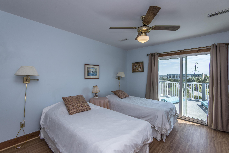 Edisto Beach Homes For Sale - 3603 Yacht Club, Edisto Beach, SC - 26