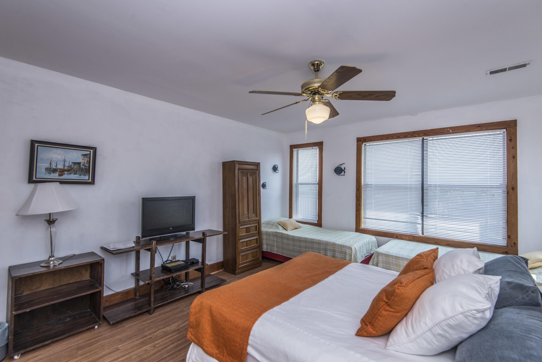 Edisto Beach Homes For Sale - 3603 Yacht Club, Edisto Beach, SC - 21