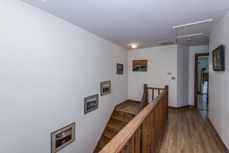 Edisto Beach Homes For Sale - 3603 Yacht Club, Edisto Beach, SC - 12