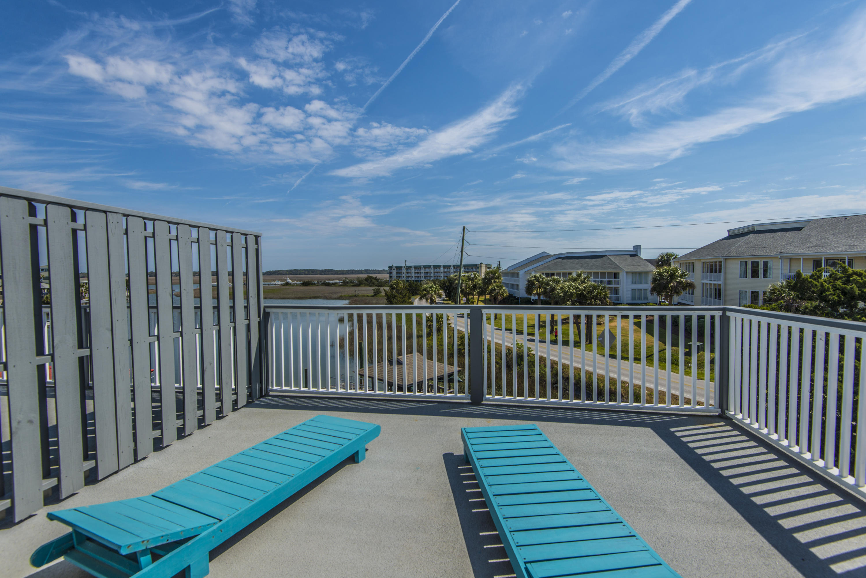 Edisto Beach Homes For Sale - 3603 Yacht Club, Edisto Beach, SC - 13