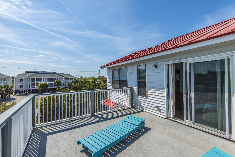 Edisto Beach Homes For Sale - 3603 Yacht Club, Edisto Beach, SC - 9