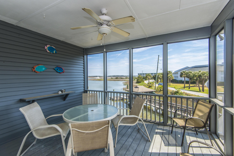 Edisto Beach Homes For Sale - 3603 Yacht Club, Edisto Beach, SC - 10