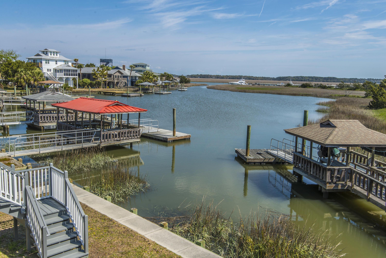 Edisto Beach Homes For Sale - 3603 Yacht Club, Edisto Beach, SC - 5