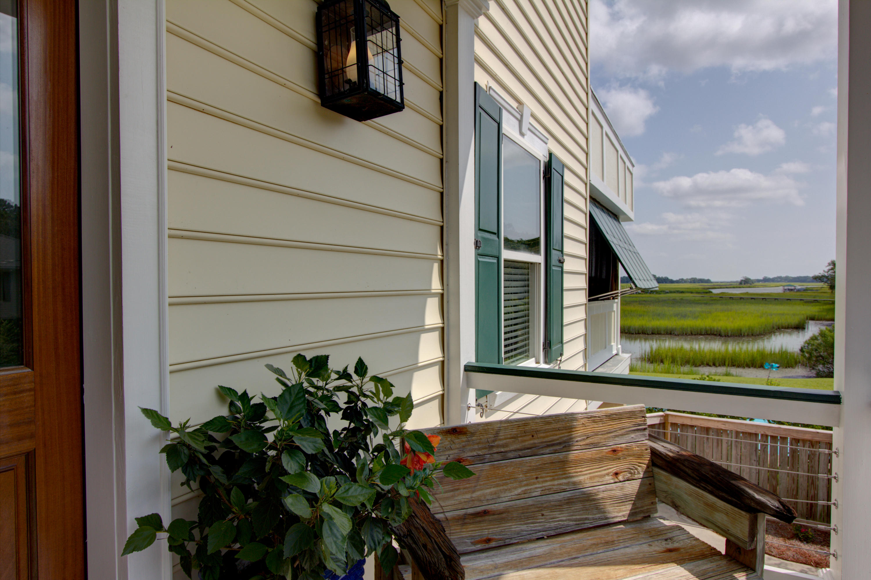 Bayfront Homes For Sale - 1528 Hunley, Charleston, SC - 16