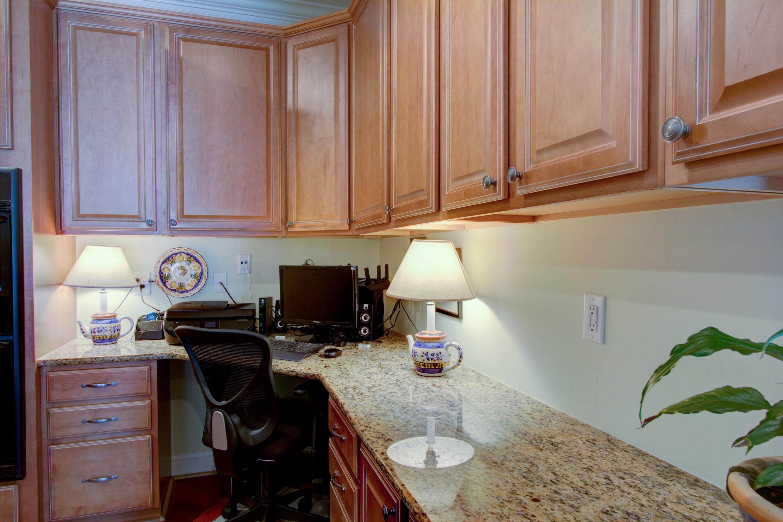 Bayfront Homes For Sale - 1528 Hunley, Charleston, SC - 62