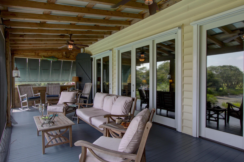 Bayfront Homes For Sale - 1528 Hunley, Charleston, SC - 19