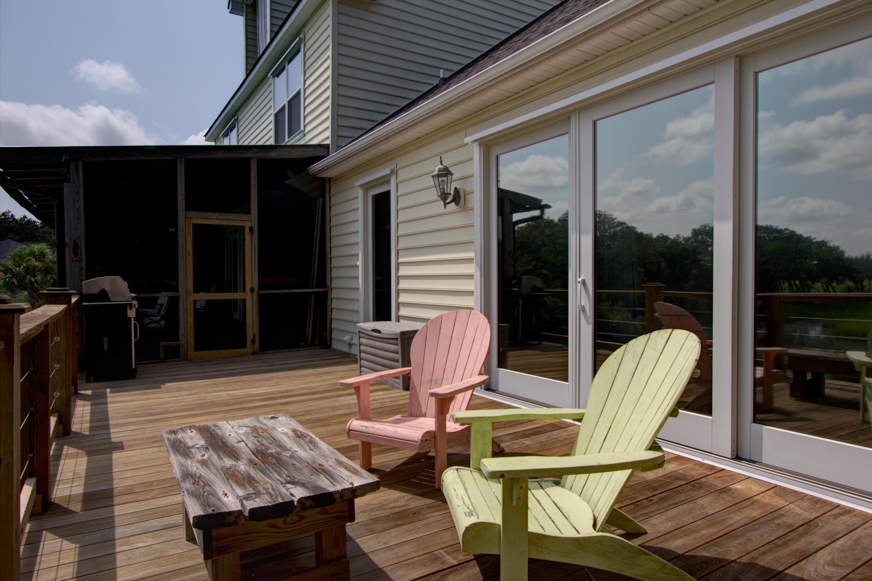 Bayfront Homes For Sale - 1528 Hunley, Charleston, SC - 21