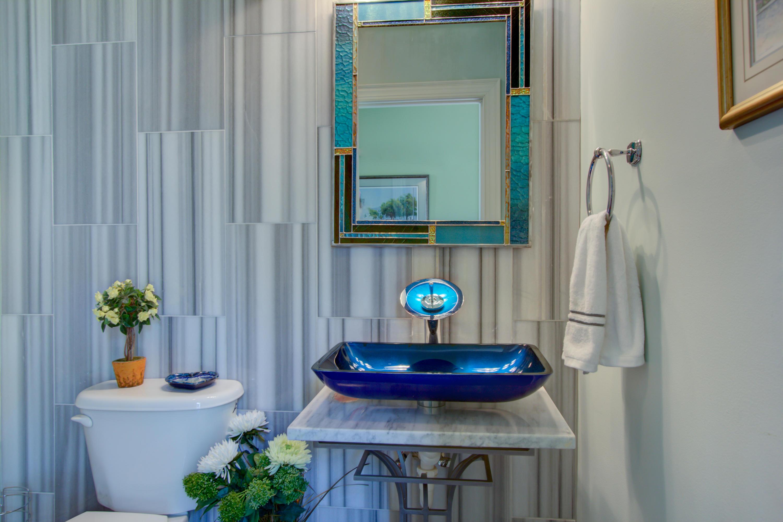 Bayfront Homes For Sale - 1528 Hunley, Charleston, SC - 20