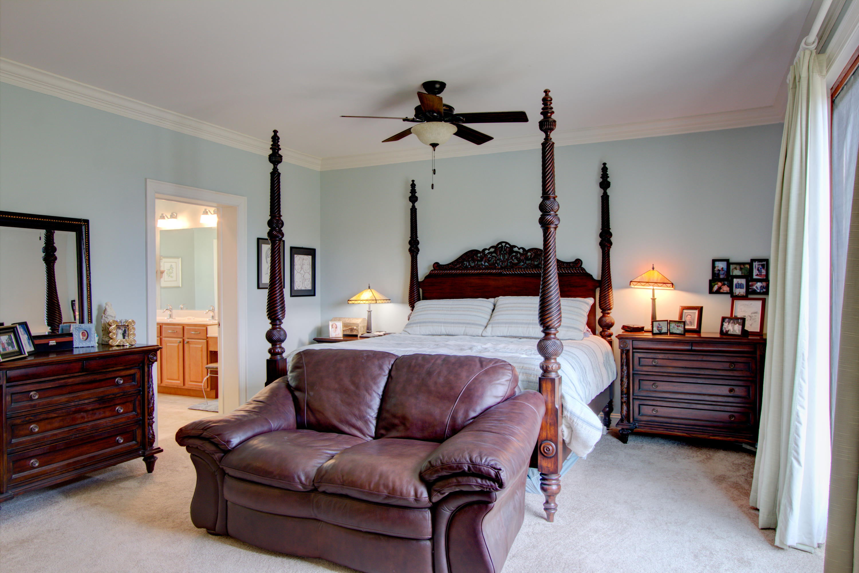 Bayfront Homes For Sale - 1528 Hunley, Charleston, SC - 18