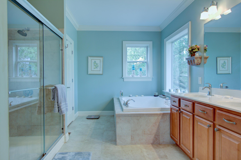 Bayfront Homes For Sale - 1528 Hunley, Charleston, SC - 10