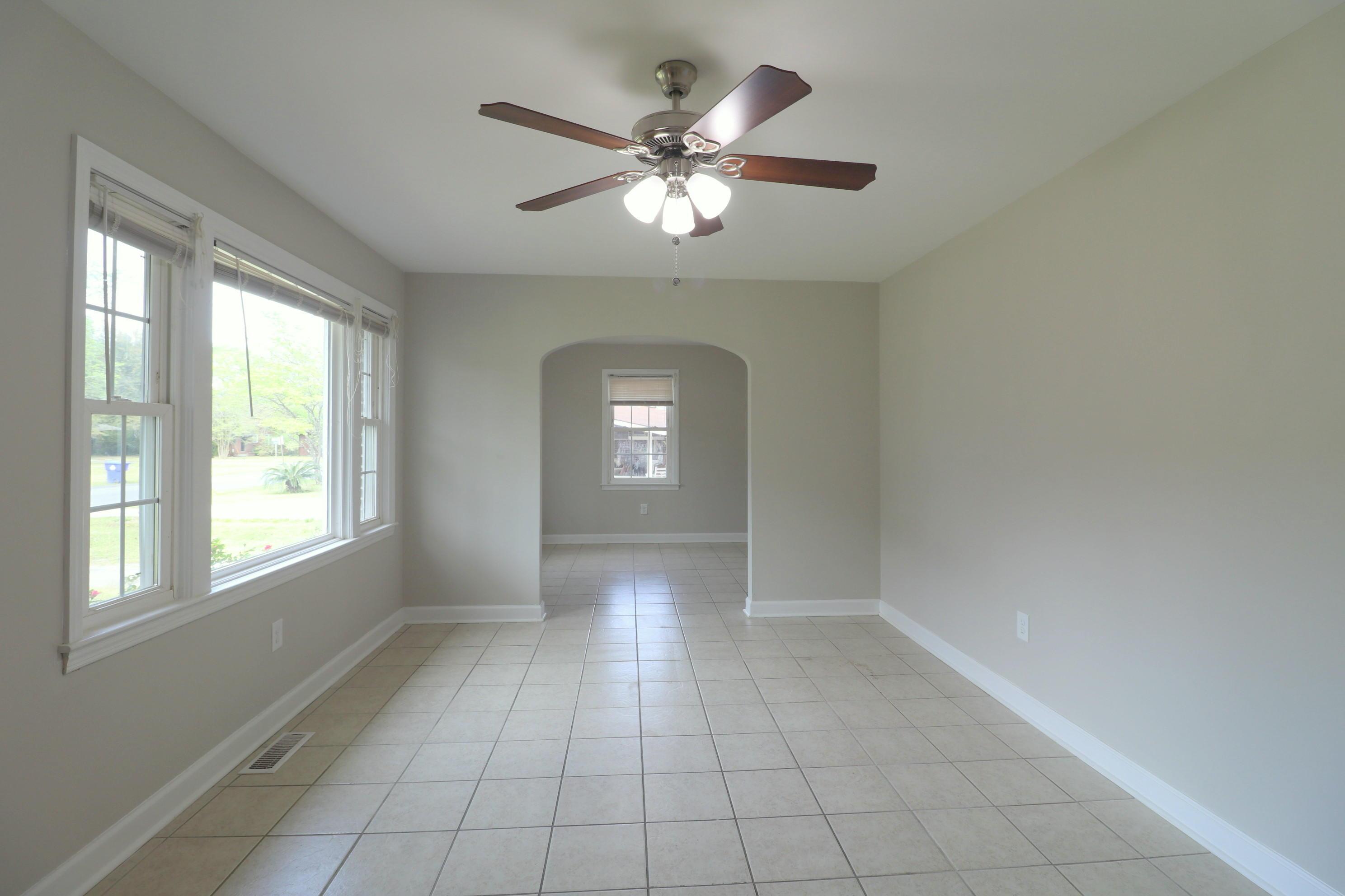 Park Circle Homes For Sale - 5274 Potomac, North Charleston, SC - 24