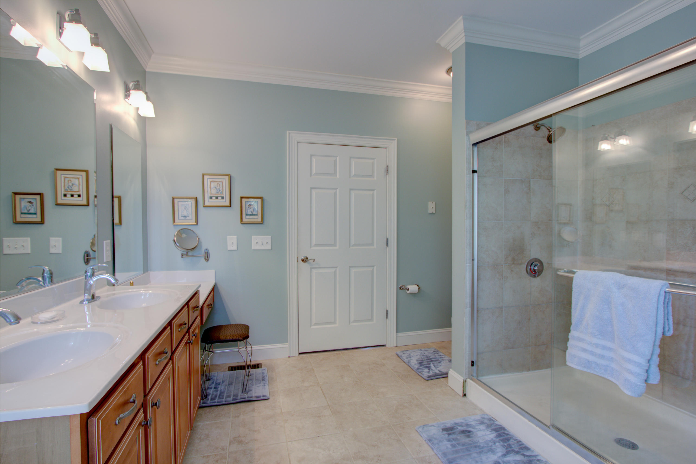 Bayfront Homes For Sale - 1528 Hunley, Charleston, SC - 6