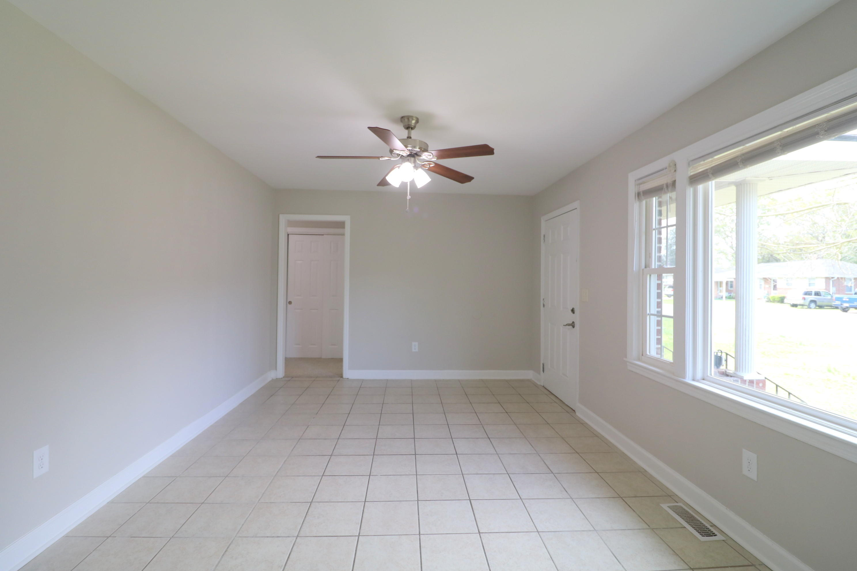 Park Circle Homes For Sale - 5274 Potomac, North Charleston, SC - 22