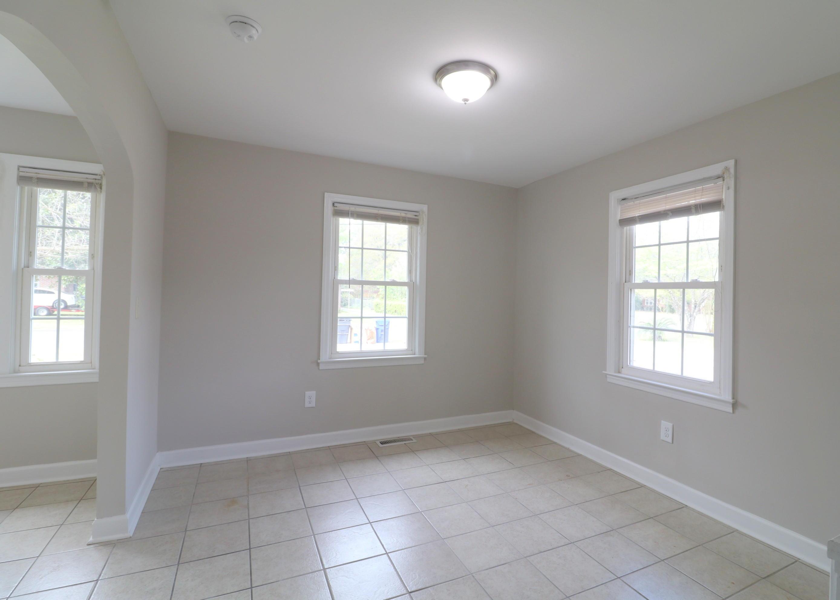 Park Circle Homes For Sale - 5274 Potomac, North Charleston, SC - 20