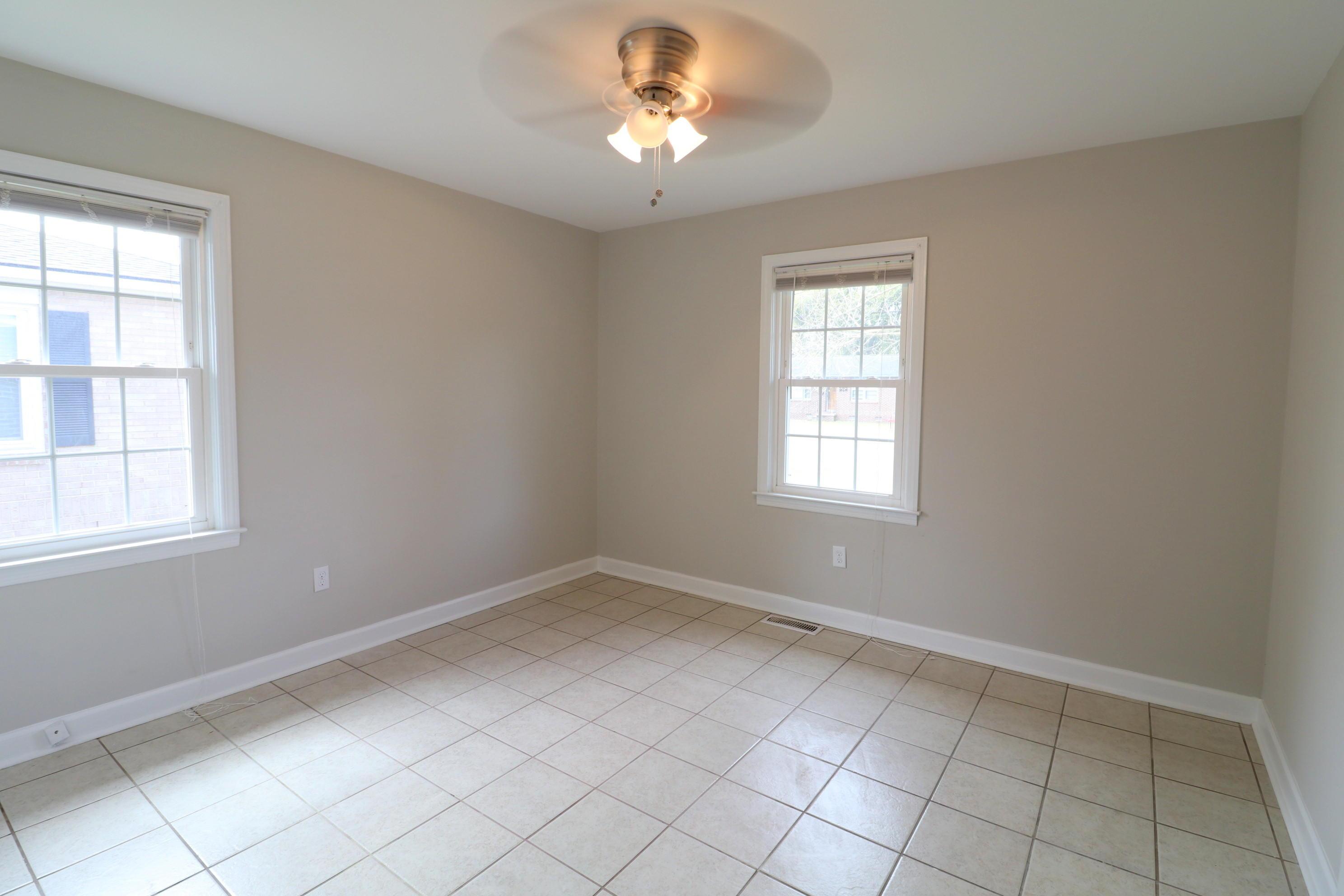 Park Circle Homes For Sale - 5274 Potomac, North Charleston, SC - 21
