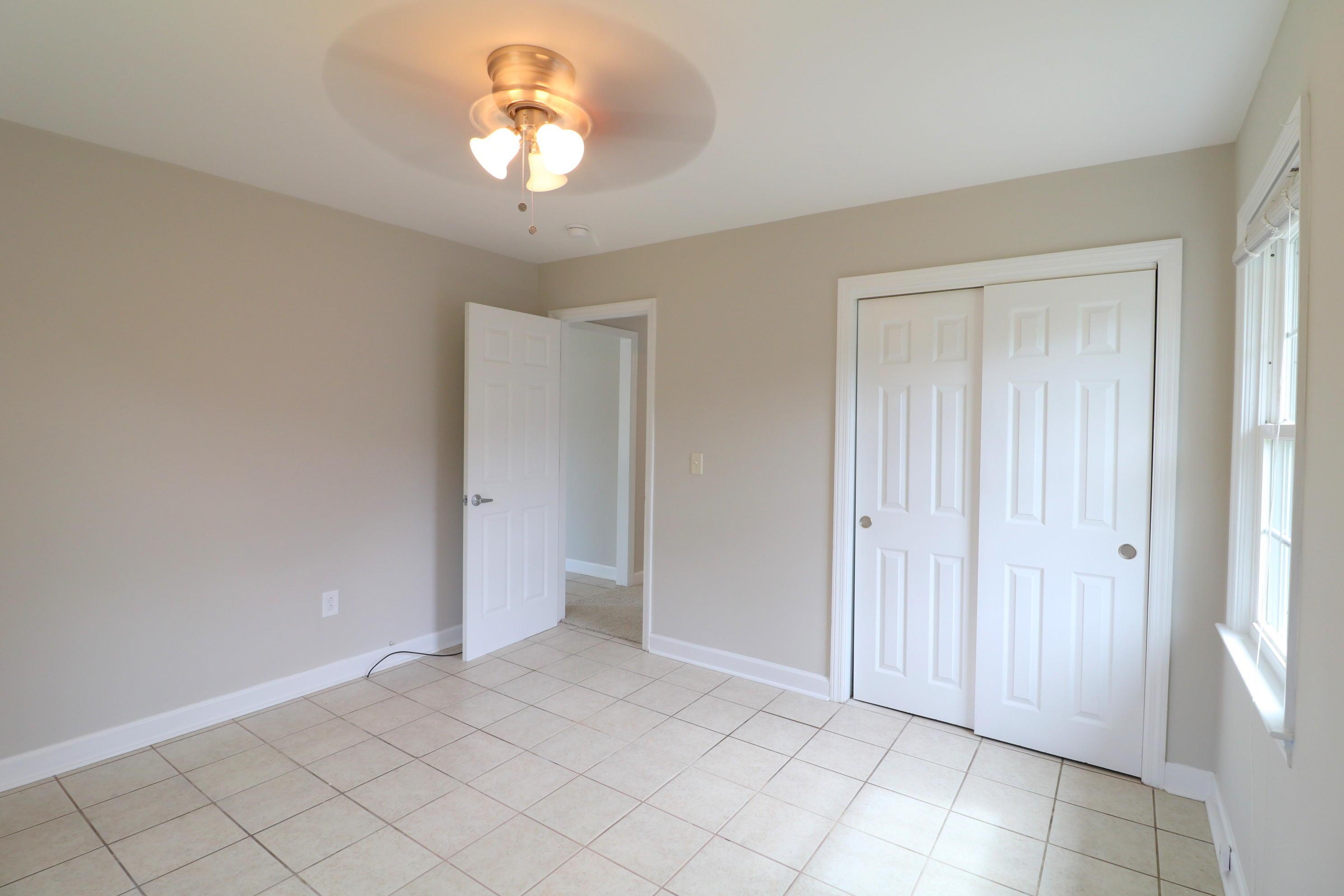 Park Circle Homes For Sale - 5274 Potomac, North Charleston, SC - 11