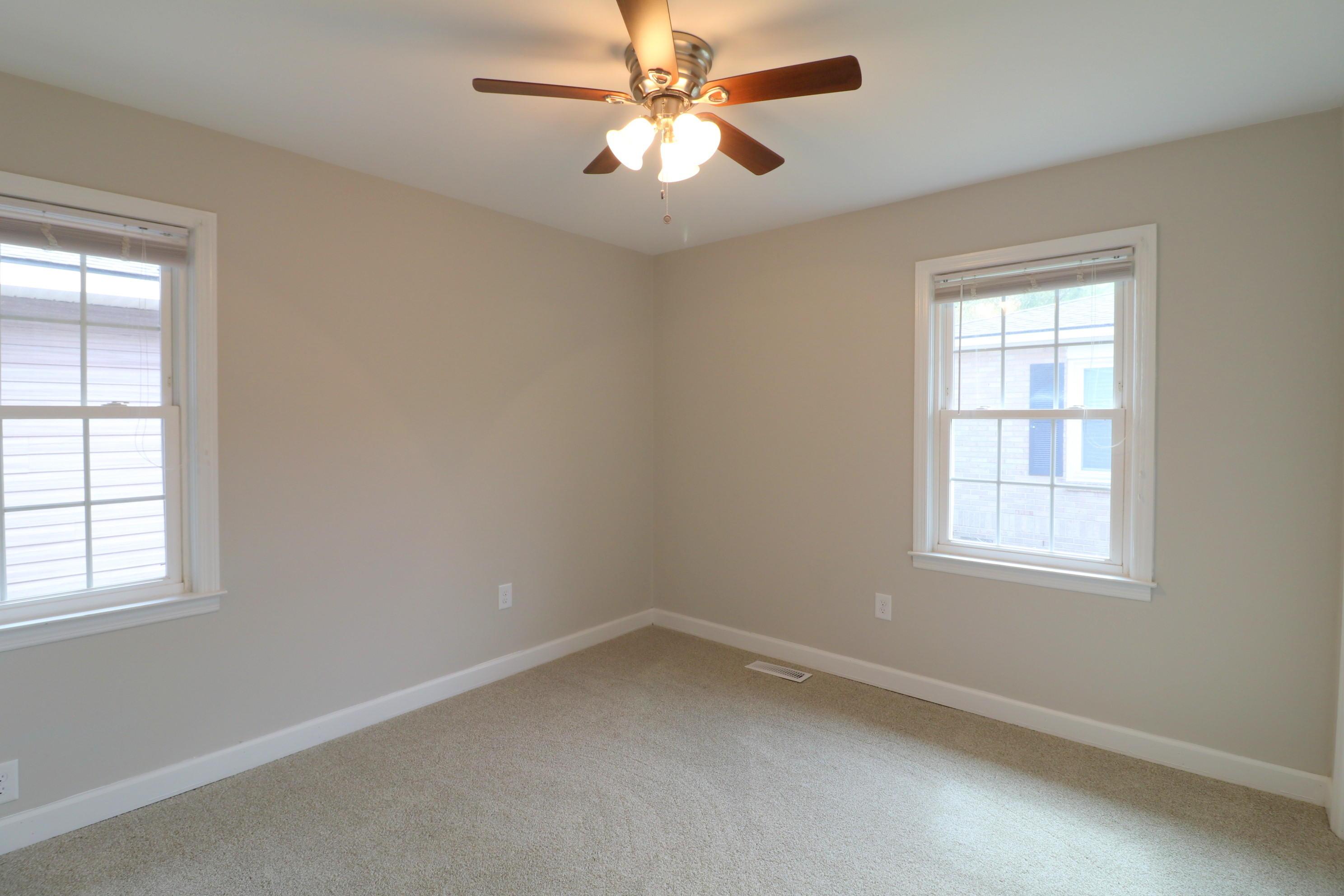 Park Circle Homes For Sale - 5274 Potomac, North Charleston, SC - 9