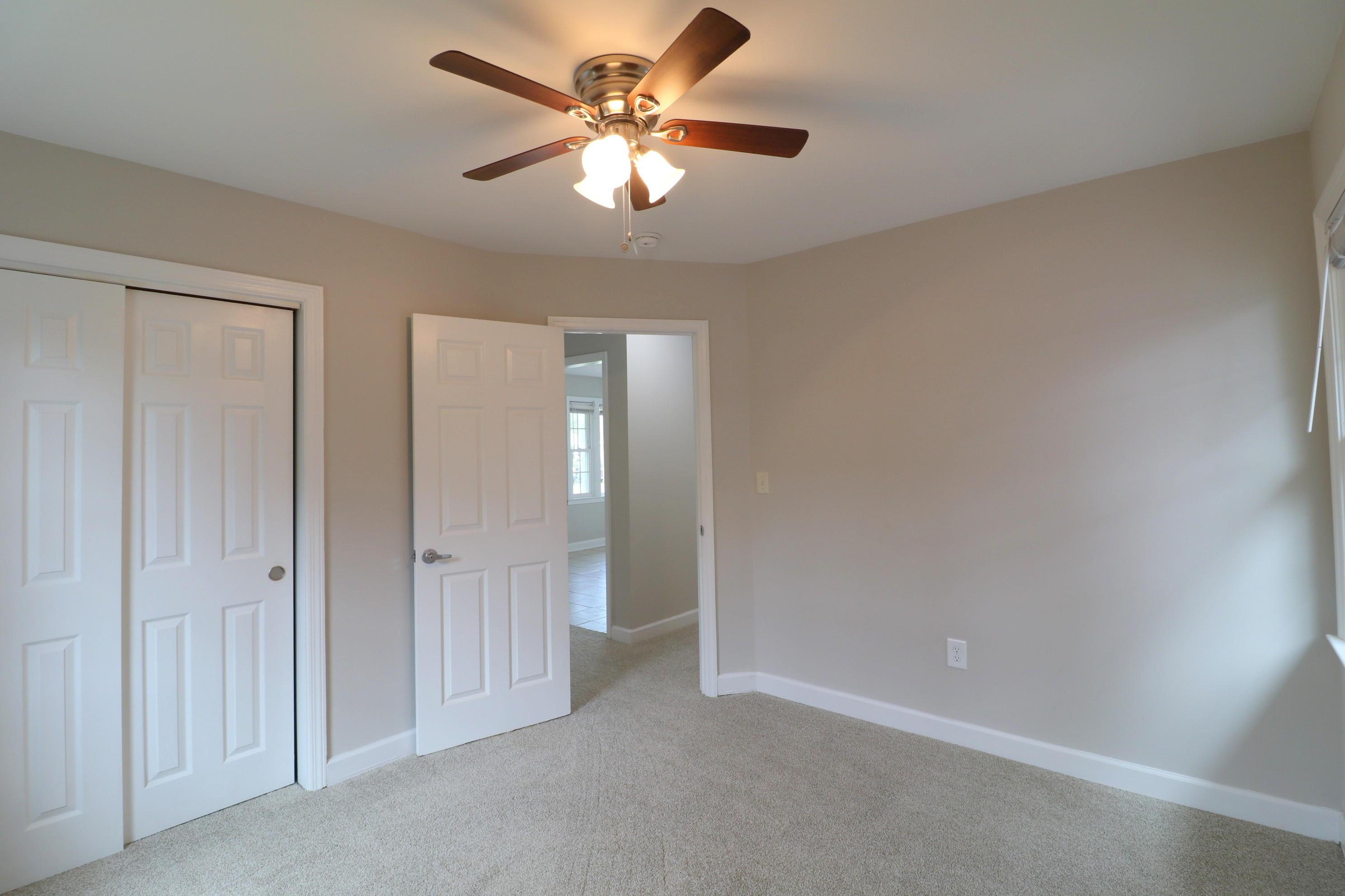 Park Circle Homes For Sale - 5274 Potomac, North Charleston, SC - 7